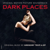 Dark Places  (Soundtrack)