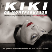 Kiki de Montparnasse (Original Soundtrack)