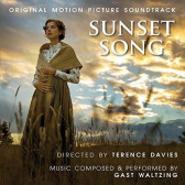 Sunset Song (Original Soundtrack)