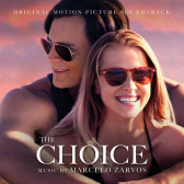 The Choice (Original Motion Picture Soundtrack)