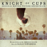 Knight of Cups (Soundtrack)