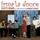 Irma La Douce (Soundtrack)