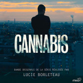 Cannabis (Original Series Soundtrack)