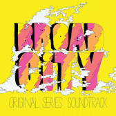 Broad City (Original Series Soundtrack)