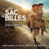 Un Sac de Billes (Original Motion Picture Soundtrack)