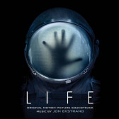 Life (Original Motion Picture Soundtrack)