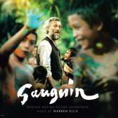 Gauguin (Original Motion Picture Soundtrack)