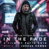 In The Fade (Original Motion Picture Soundtrack)