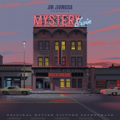 Mystery Train (Original Motion Picture Soundtrack)