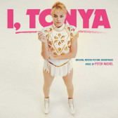 I, Tonya (Original Motion Picture Soundtrack)