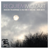 Requiem In D Minor, K.626