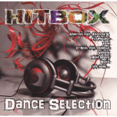 Hitbox - Dance Selection