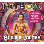 Hitbox - Buddha Lounge