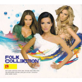 Folk Collection 12