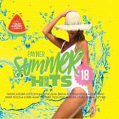 Payner summer hits 2018