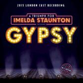 Gypsy (2015 London Cast Recording)