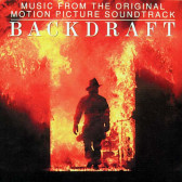 Bckdraft (Original Motion Picture Soundtrack)