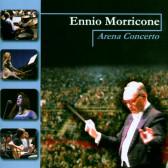 Arena Concerto