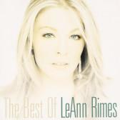 The Best Of LeAnn Rimes
