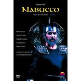 Nabucco (Teatro alla Scala)