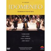 Idomeneo (Glyndebourne Festival Opera)