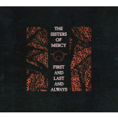 First And Last And Always (Expanded & Remastered)