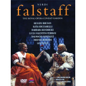 Falstaff (Royal Opera)