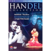 Handel Collection