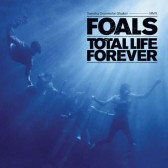 Total Life Forever (Limited Edition)