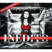 Inedito (Deluxe contain Italian & Spanish CD)