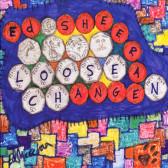 Loose Change -EP-
