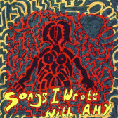 Songs I Wrote With Amy -EP-