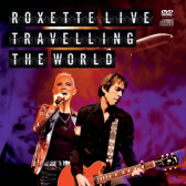 Live Travelling The World