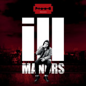 ill Manors (Deluxe)