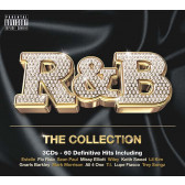 R&B - The Collection