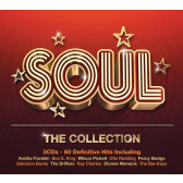 Soul - The Collection