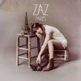 Paris (Vinyl)