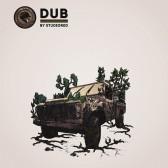 Dub By Studiored