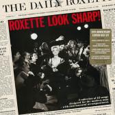 Look Sharp! (30 Anniversary Edition Box Set)