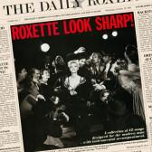 Look Sharp! (30 Anniversary Edition)