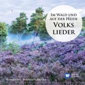 German Folks Songs, Vol.3
