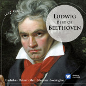 Ludwig - Best Of Beethoven