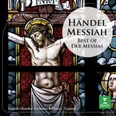 Messiah HWV 56 (Highlights)