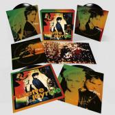 Joyride (30th Anniversary Edition) (Vinyl Box)