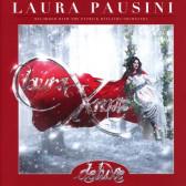 Laura Xmas (Deluxe Edition)