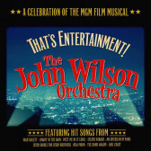 That's Entertainment: A Celebration of the MGM Film Musical [English Version]