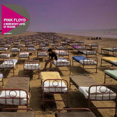 A Momentary Lapse Of Reason [2011 - Remaster]