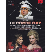 Le Comte Ory (Metropolitan Opera)