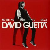 Nothing But The Beat (Black Vinyl)