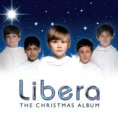 The Christmas Album [Standard Edition]